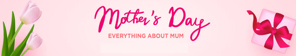 Celebrations Mothers Day Under $50