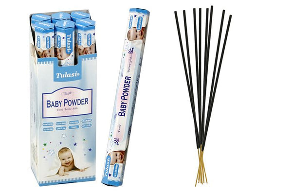House Incense Sticks