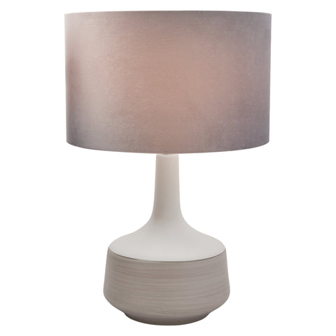 Mavis Ceramic Table Lamp