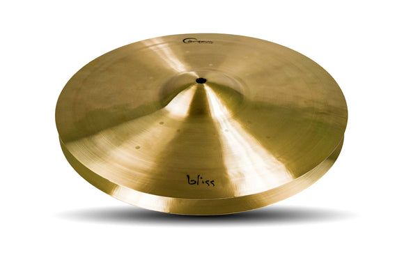 "Dream Bliss Series Hi Hat, 14""-BHH14"