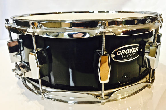 Grover SV Series 14 x 5.5