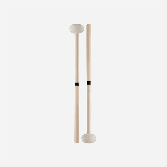ProMark PST2 Performer Timpani Mallets, Medium Soft