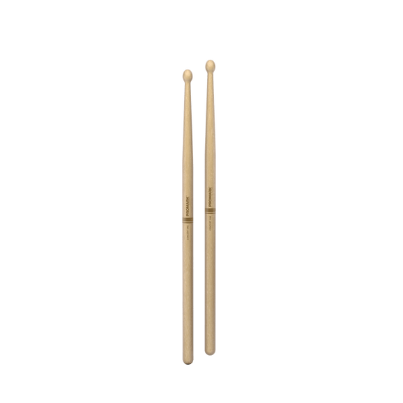 ProMark TXC1W Concert One Snare Drum Sticks, Hickory