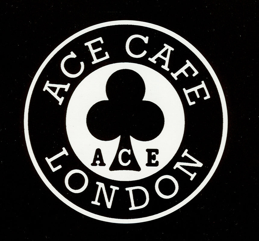 Ace Cafe London (NW10 7UD) - Gift Card