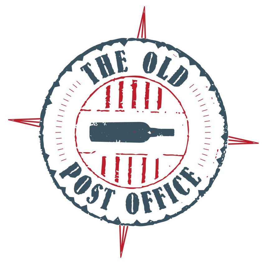 The Old Post Office (LA6 3AA) - Gift Card