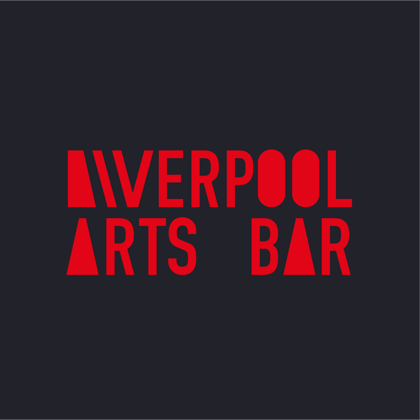 Liverpool Arts Bar (L1 9BY) - Gift Card