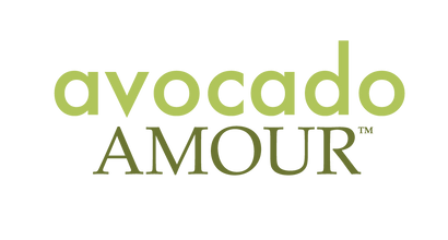 Avocado Amour