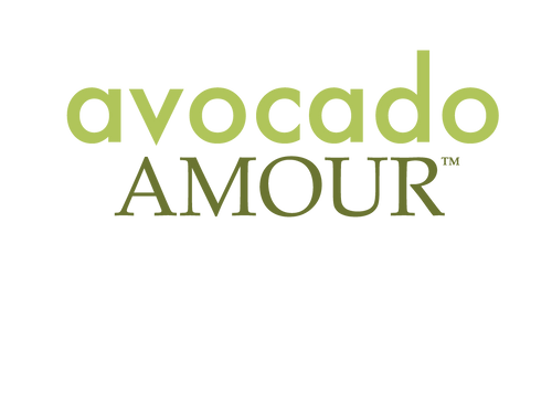Avocado Amour E-Gift Card