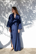 Load image into Gallery viewer, Our Kimono