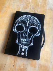 Skeleton Journal