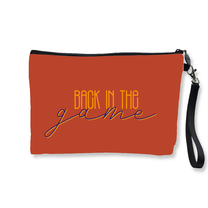 trousse-entrepreneuse-mood-back-in-the-game