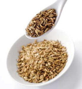 Fennel Seeds Whole - 500gm