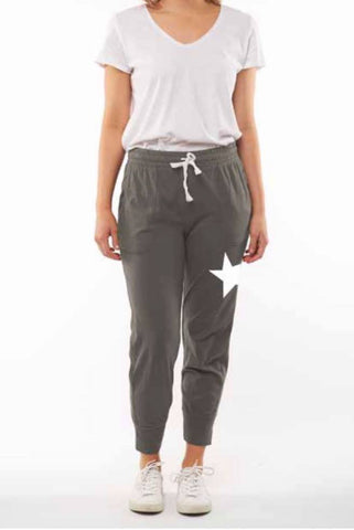 Super Star Trackpant