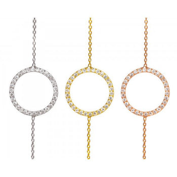 Circle of Life® Bracelet - ' Trademark design'