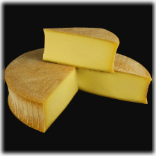 Abondance PDO - Five Brothers Artisan Cheese Inc