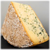 Bleu des Basques - Five Brothers Artisan Cheese Inc