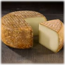 Ossau-Iraty PDO - Five Brothers Artisan Cheese Inc
