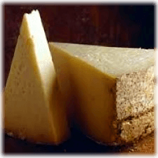Salers PDO - Five Brothers Artisan Cheese Inc