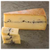 Sorcier de Missisquoi - Five Brothers Artisan Cheese Inc