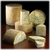 Stilton Stevenson Reserve - Five Brothers Artisan Cheese Inc