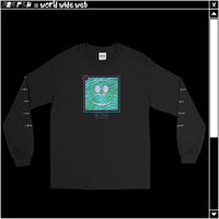 Bonzi Long Sleeve