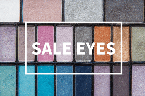 WHOLESALE COSMETICS EYES | Wholesale Discount Brand Name Cosmetics