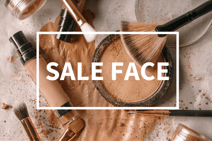 WHOLESALE COSMETICS FACE | Wholesale Discount Brand Name Cosmetics