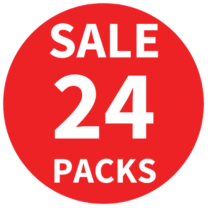 WHOLESALE 24 PACKS SALE | Wholesale Discount Brand Name Cosmetics