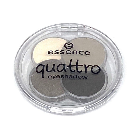 Essence Quattro Eyeshadow Wholesale