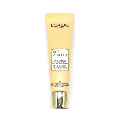 L'Oreal Age Perfect BB Cream Wholesale