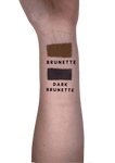 L'Oreal Brow Artist Sculpt Product Swatches