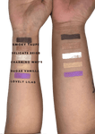 L'Oreal Color Riche Le Crayon Product Swatches
