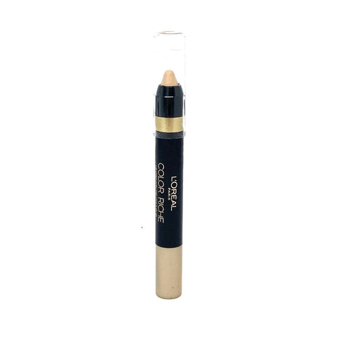 L'Oreal Color Riche Le Crayon Wholesale