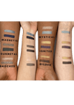 L'Oreal HiP Studio Secrets Professional Shadow Duo Product Swatches