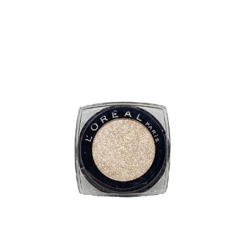 L'Oreal Infallible Eyeshadow Wholesale