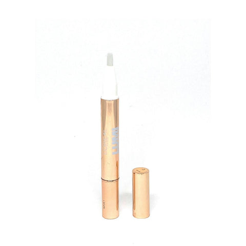 L'Oreal Lumi Magique Concealer Highlighter Pen Wholesale