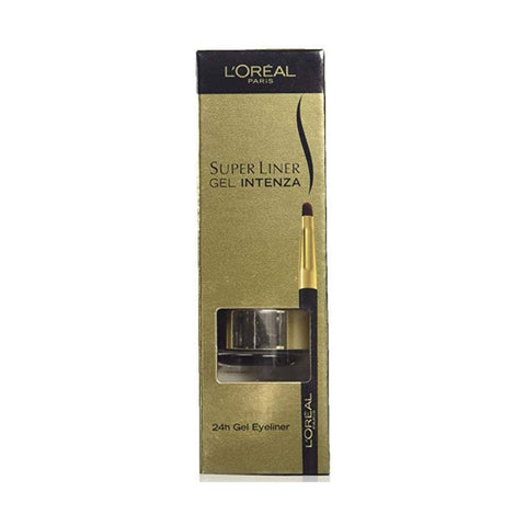 L'Oreal Superliner Gel Intenza
