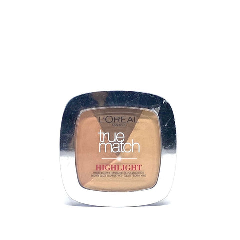 L'Oreal True Match Illuminating Powder Wholesale