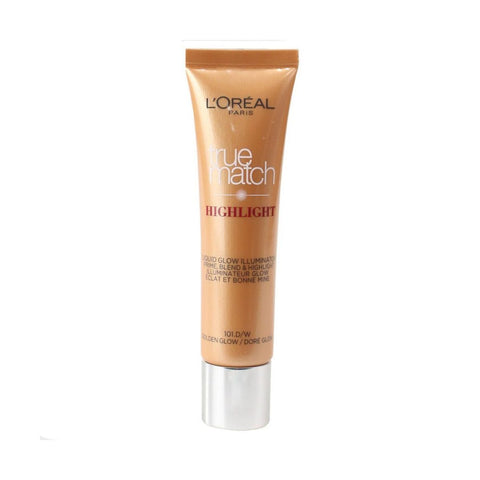 L'Oreal True Match Liquid Highlight Wholesale