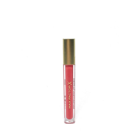 Max Factor Colour Elixir Gloss Wholesale