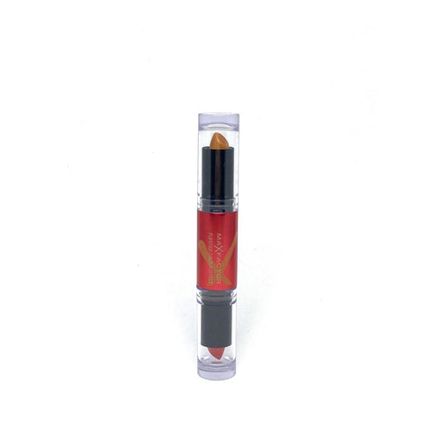 Max Factor Flipstick Colour Effect Lipstick Wholesale