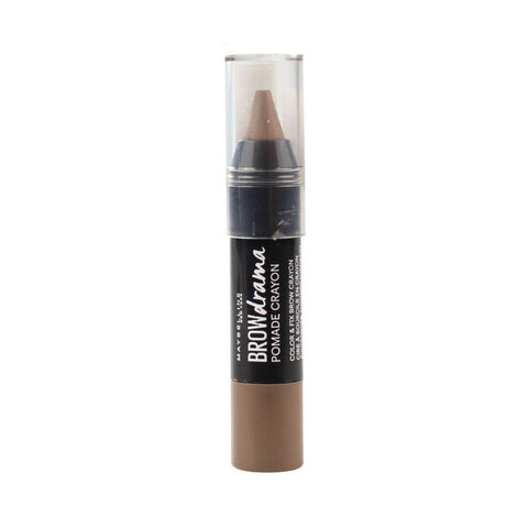 Maybelline Brow Drama Pomade Crayon Wholesale