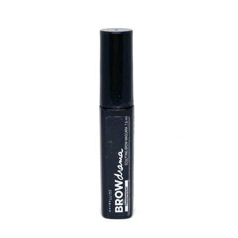 Maybelline Brow Drama Sculpting Brow Mascara Wholesale
