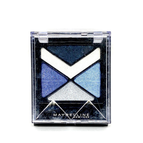 Maybelline Eye Studio Hyper Diamonds Eye Shadow Wholesale