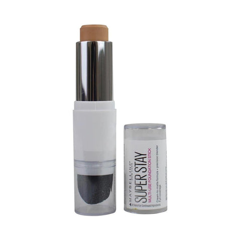 Maybelline SuperStay Multi Use Foundation Stick