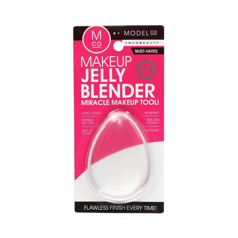 ModelCo Makeup Jelly Blender Wholesale