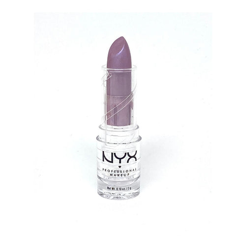 NYX Duo Chromatic Lipstick Wholesale