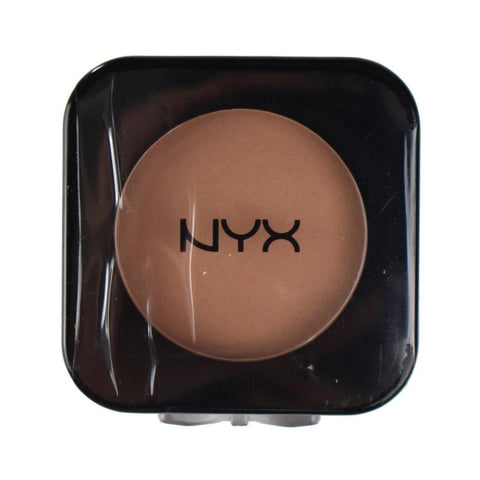 NYX High Definition Blush Wholesale