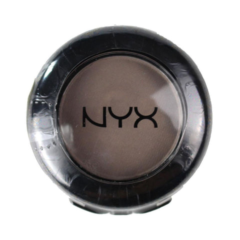 NYX Hot Singles Eyeshadow Wholesale
