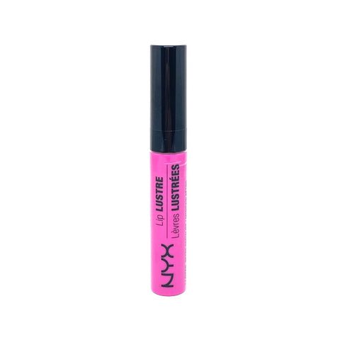 NYX Lip Lustre Glossy Tint Wholesale